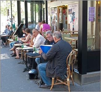 PARIS 11 1_2671 1