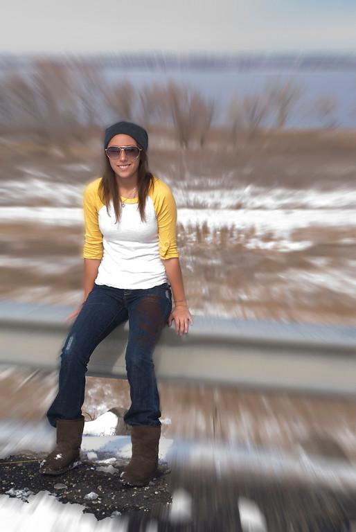 January 30th, 2010