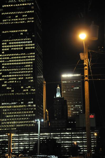October 12, 2010