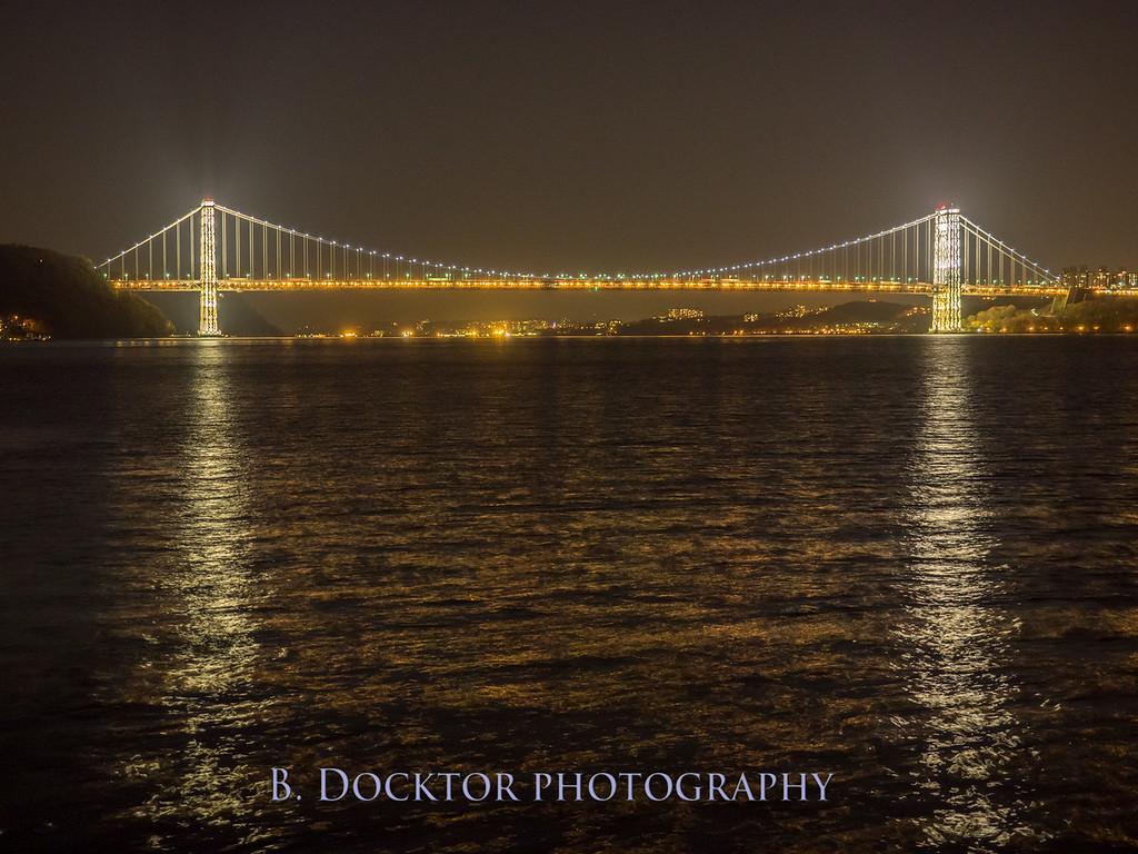 1511_GWB at night_046-HDR