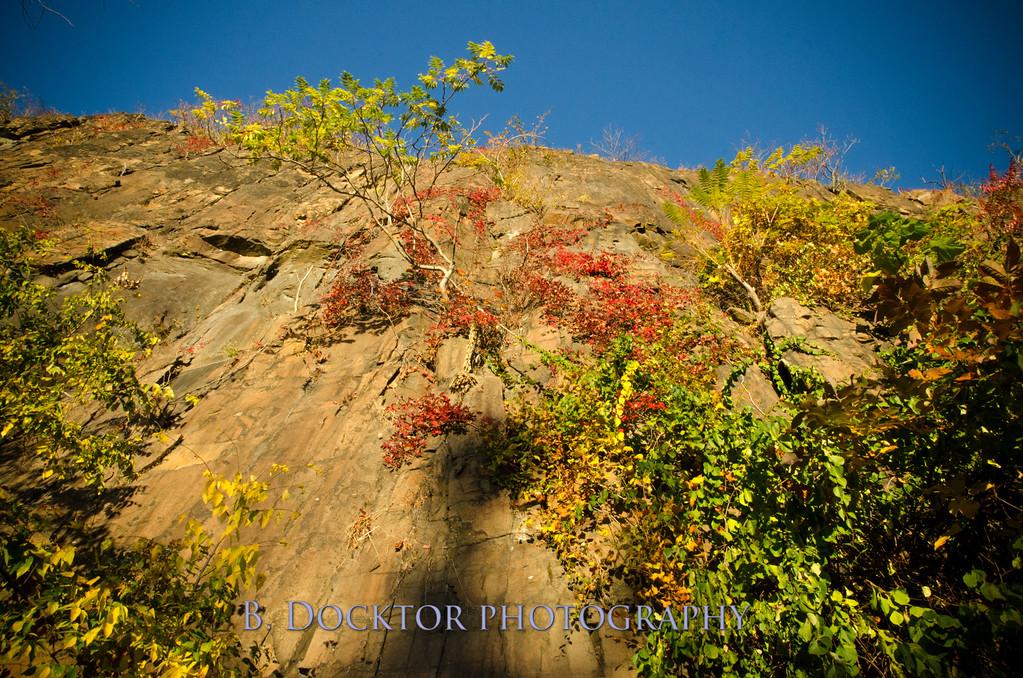 1310_GWB & Cliffs_026