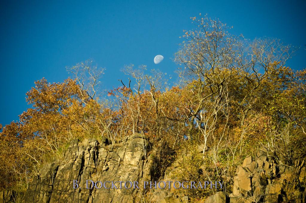 1310_GWB & Cliffs_032