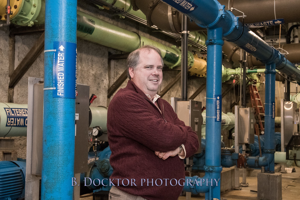 1712_Water Treatment Plant_026