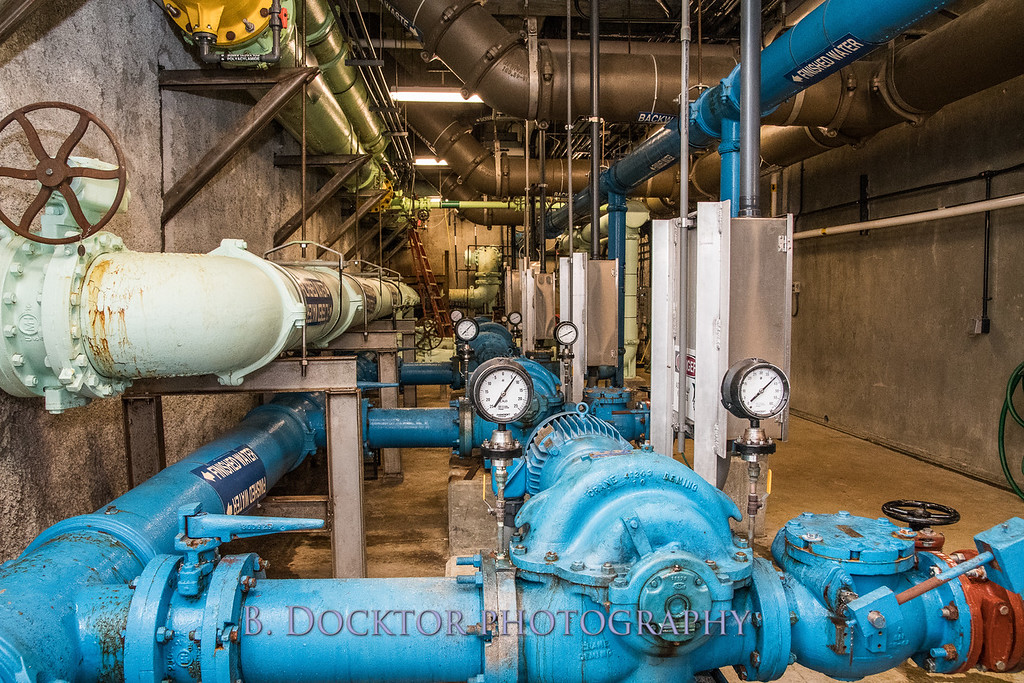 1712_Water Treatment Plant_023