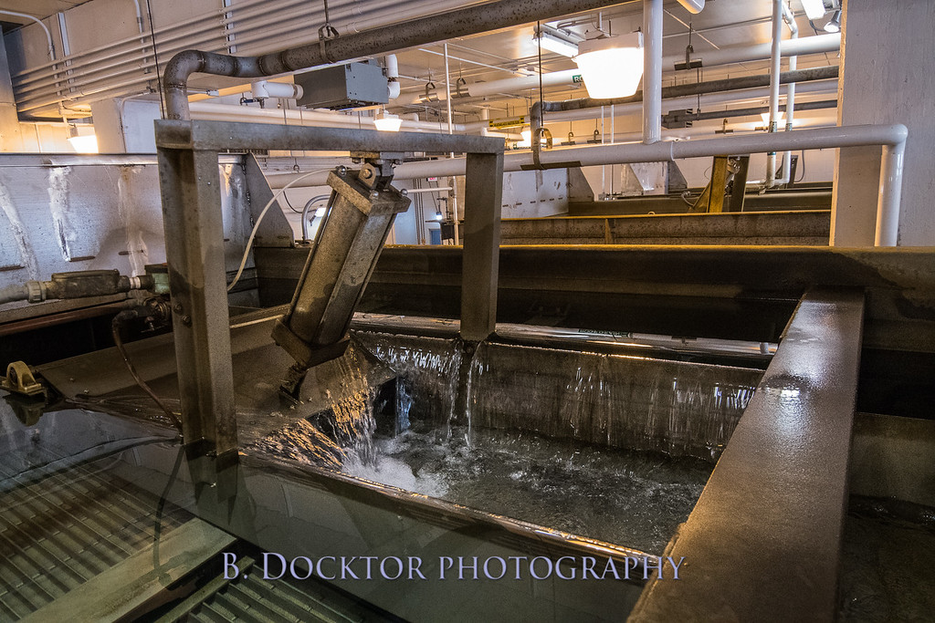 1712_Water Treatment Plant_003
