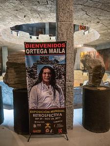Ortega Maila-9