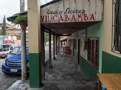 Vilcabamba-4