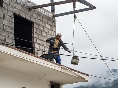Vilcabamba-6