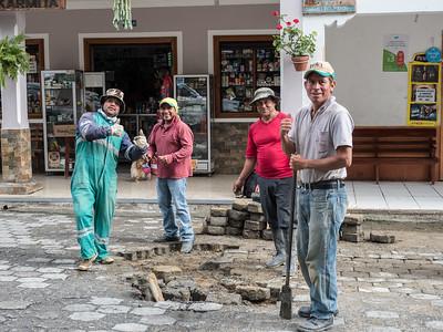 Vilcabamba-1