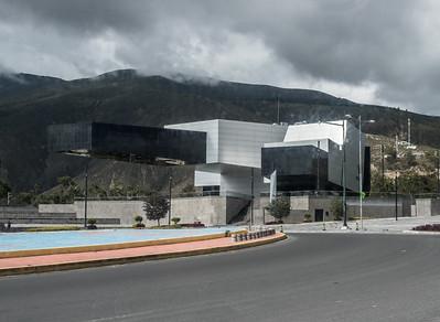 Quito-2