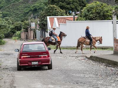 Vilcabamba-7