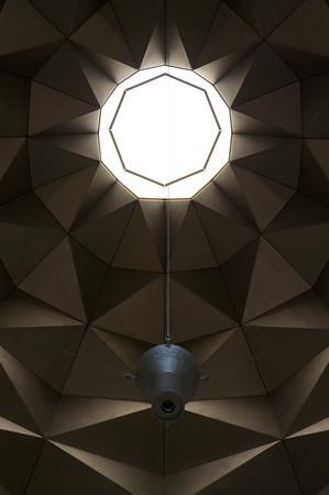 Museum of Islamic Art – Doha, Qatar