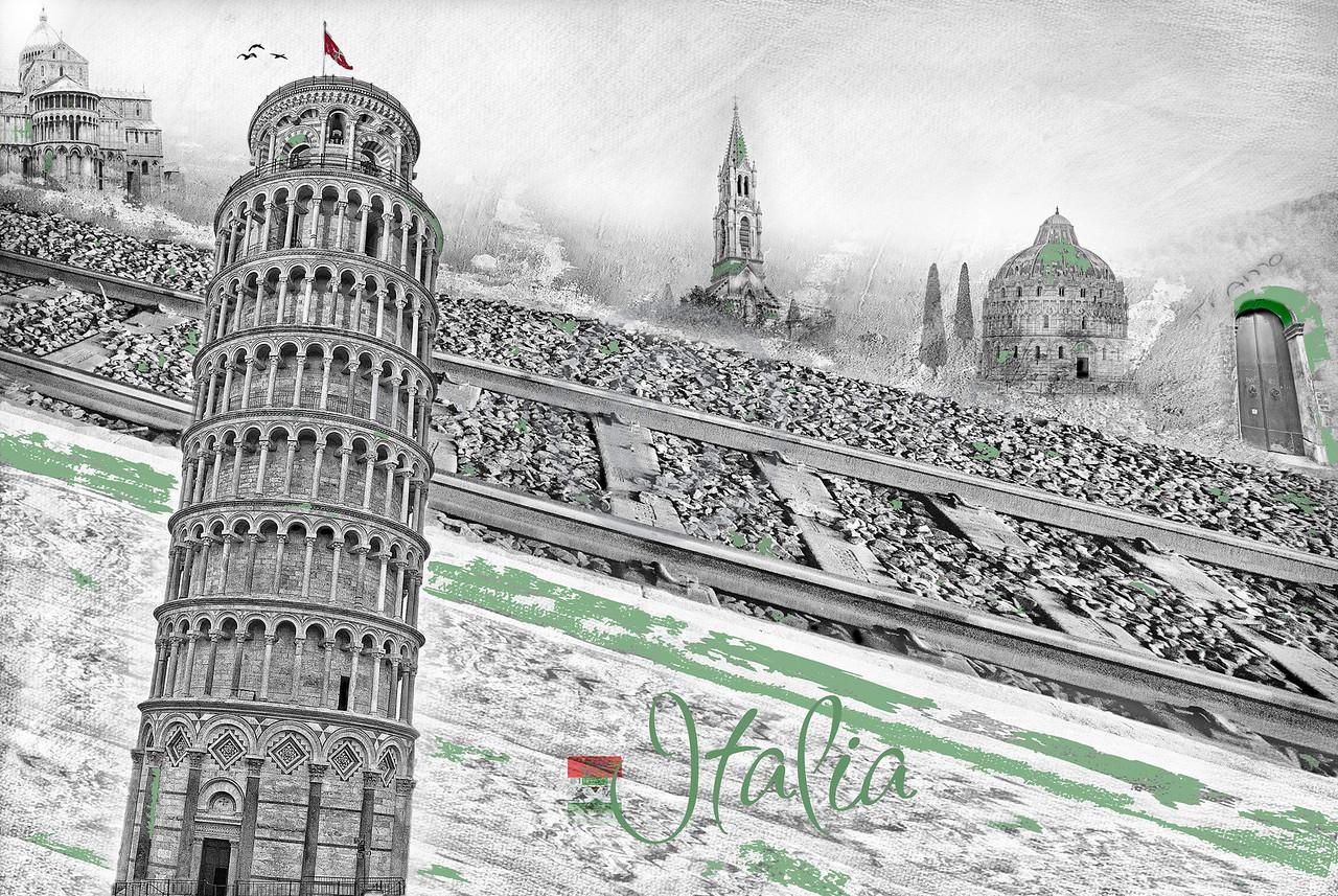 """""""ITALIA"""""""