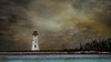 """PARADISE ISLAND LIGHTHOUSE"""