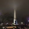 January 11, 2012 - Washington Monument