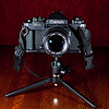 February 13, 2012 - Canon F1N
