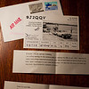 February 16, 2012 - QSL from 9J2QQV
