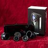 January 31, 2012 - iPro Lens Kit