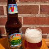 January 20, 2012 - Victory Headwaters Pale Ale