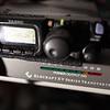 January 22, 2012 - Elecraft XV222