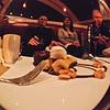 January 13, 2012 - Dessert at Proof