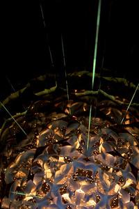 Photonzz Genesis  Kaleidoscope      432 - Version 2