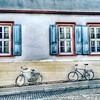 14 Illustrative, Euro Bikes