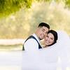 38 W,Wedding Day Bliss