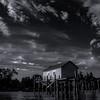 23 Illustrative-Boathouse Blues