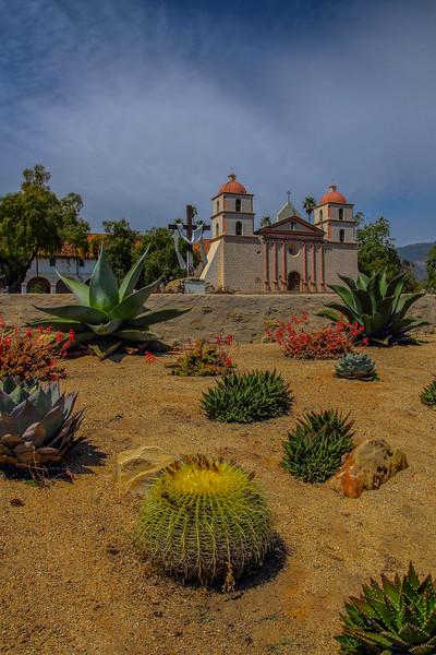 15 Illustrative ,easter in Santa Barbara.jpg