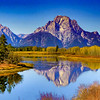 20 Illustrative, Tetons are Grand