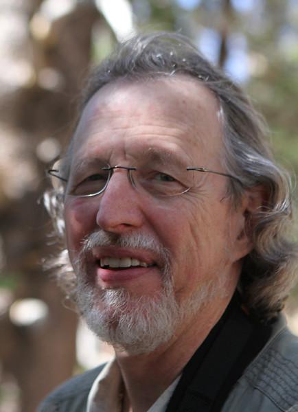 Tom Kluzak