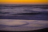 Ocean | Dusk | Meditation