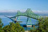 Astoria Megler Bridge
