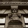 Old German American Bank Building