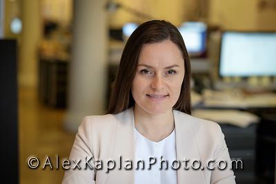 AlexKaplanPhoto-11-0279