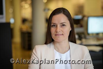 AlexKaplanPhoto-13-0281