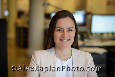 AlexKaplanPhoto-7-0275