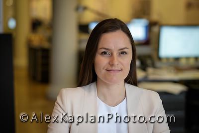 AlexKaplanPhoto-6-0274