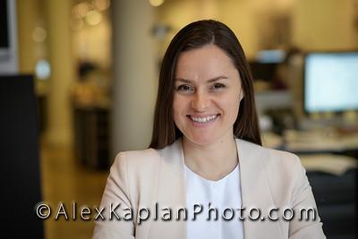 AlexKaplanPhoto-21-0291