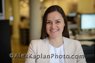AlexKaplanPhoto-22-0292