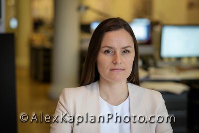 AlexKaplanPhoto-4-0271