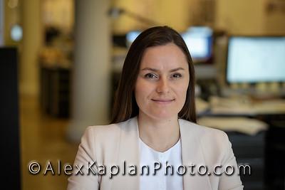 AlexKaplanPhoto-5-0273