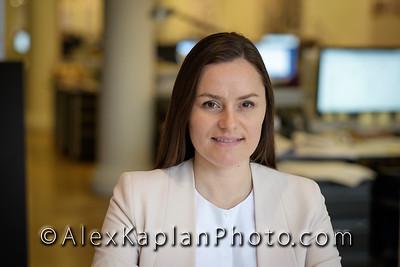 AlexKaplanPhoto-9-0277