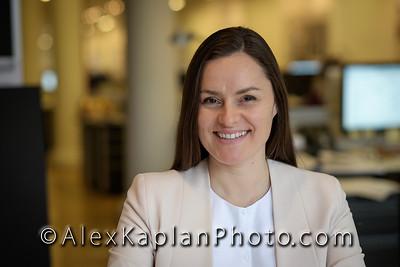 AlexKaplanPhoto-23-0293