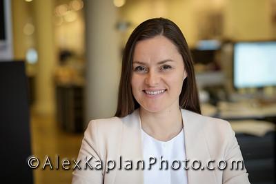 AlexKaplanPhoto-20-0290