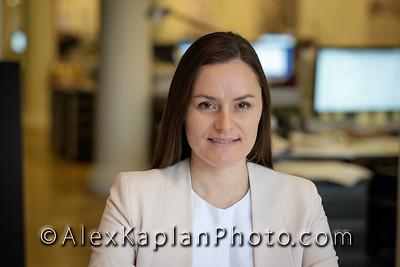 AlexKaplanPhoto-10-0278