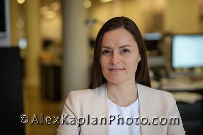 AlexKaplanPhoto-16-0285