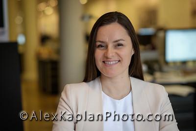 AlexKaplanPhoto-18-0288