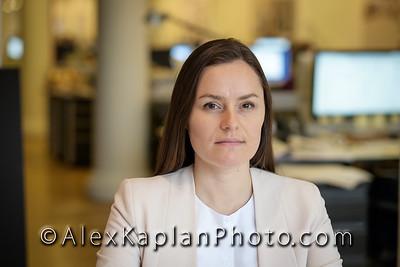 AlexKaplanPhoto-2-0269